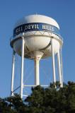 Kill Devil Hills, NC