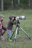 Camera-buffs