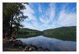 Lake Hertel