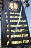 Indie Fest San Diego