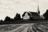 Havstein church