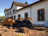 National Mining Museum Rumelange