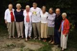 Pemaquid Poets Group