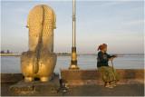 Phnom Penh (Cambodia)