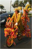 Character-Pattaya