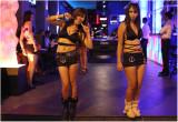 Local girls-Pattaya