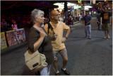 Tourists-Pattaya