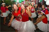 HAPPY NEW YEAR!-Pattaya