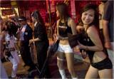 Loaded (NY's eve)-Pattaya