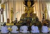 Sermon-Pattaya