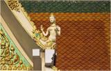 Wat Chai Mongkol-Pattaya