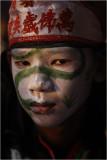 Year of the Ox (Chinese New year)-Pattaya