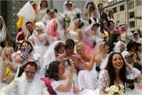 Brides Of March-Union Square
