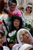 Brides Of March-Faces