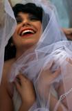 Brides Of March-Ecstasy