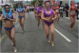 9-San Francisco Carnival 2009