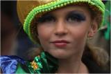 11-San Francisco Carnival 2009