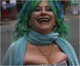 19-San francisco Carnival 2009