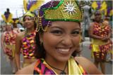 23 Here comes the sun!-San Francisco Carnival 2009