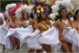 29-San Francisco Carnival 2009