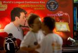 Valentine's Day contest-Pattaya