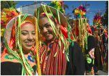 carnival 2006 1