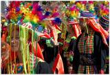 carnival 2006 4