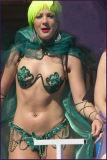 carnival 2006 11
