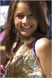 carnival 2006 8