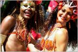 carnival 2006 17
