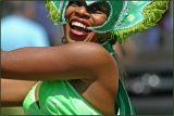 carnival 2006 19