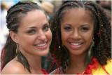 Carnival  2008 #37