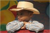 Carnival 2008 #34
