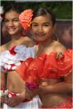 Carnival 2008 #32