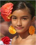 Carnival 2008 #33