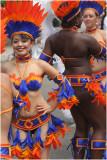 Carnival 2008 #31