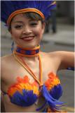 Carnival 2008 #30
