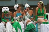 CCarnival 2008 #29