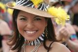Carnival 2008 #28