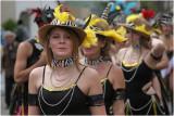 Carnival 2008 #27