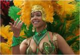 Carnival 2008 #24