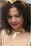 Carnival 2008 #22