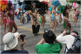 Carnival 2008 #21