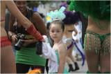 Carnival 2008 #16