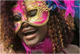 Carnival 2008 #15