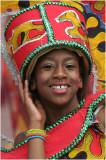 Carnival 2008 #14