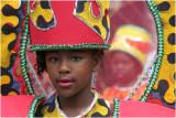 Carnival 2008 #12
