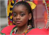 Carnival 2008 #11