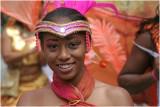 Carnival 2008 #8