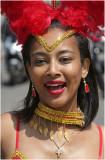 Carnival 2008 #6